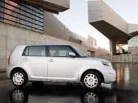 2010 Scion xB, 17 of 25