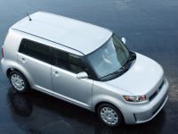 2010 Scion xB, 14 of 25