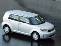2010 Scion xB, 13 of 25