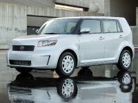 2010 Scion xB, 12 of 25