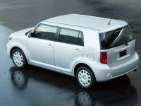2010 Scion xB, 11 of 25