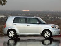 2010 Scion xB, 10 of 25