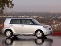 2010 Scion xB, 9 of 25