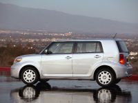 2010 Scion xB, 8 of 25