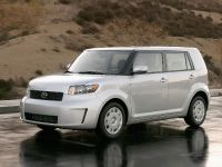 2010 Scion xB, 6 of 25