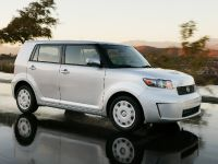 2010 Scion xB, 5 of 25