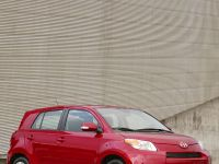 2010 Scion xD, 11 of 31