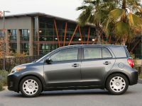 thumbnail image of 2010 Scion xD