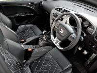 2010 Seat Leon Cupra R, 5 of 8
