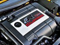 2010 Seat Leon Cupra R, 7 of 8
