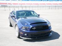 2010 Shelby GT500 Super Snake, 4 of 21