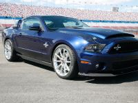 2010 Shelby GT500 Super Snake, 5 of 21