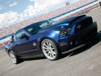 2010 Shelby GT500 Super Snake, 6 of 21
