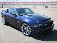 thumbnail image of 2010 Ford Shelby GT500 Super Snake