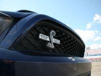 2010 Shelby GT500 Super Snake, 11 of 21