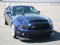 2010 Shelby GT500 Super Snake, 15 of 21