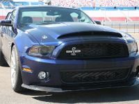 2010 Shelby GT500 Super Snake, 16 of 21