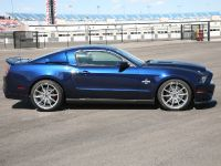 2010 Shelby GT500 Super Snake, 18 of 21