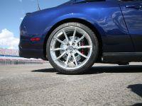 2010 Shelby GT500 Super Snake, 19 of 21