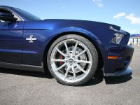 2010 Shelby GT500 Super Snake, 20 of 21