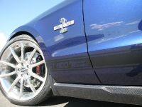 2010 Shelby GT500 Super Snake, 21 of 21
