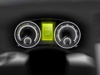 2010 Skoda Octavia Green E Line Concept, 24 of 28