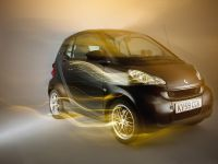 2010 Smart Fortwo ICE Edition, 1 of 5