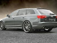 thumbnail image of 2010 Sportec Audi RS6