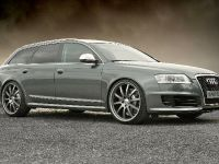 2010 Sportec Audi RS6, 2 of 2