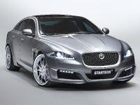 thumbnail image of 2010 STARTECH Jaguar XJ