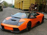 2010 Status Design Lamborghini Murcielago, 1 of 30