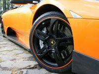 thumbnail image of 2010 Status Design Lamborghini Murcielago