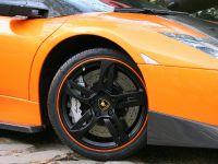 2010 Status Design Lamborghini Murcielago, 3 of 30