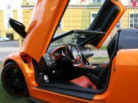 2010 Status Design Lamborghini Murcielago, 4 of 30