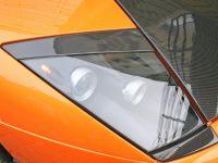 2010 Status Design Lamborghini Murcielago, 6 of 30