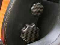 2010 Status Design Lamborghini Murcielago, 10 of 30