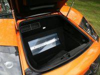 2010 Status Design Lamborghini Murcielago, 14 of 30