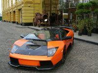 2010 Status Design Lamborghini Murcielago, 15 of 30