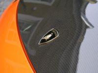 2010 Status Design Lamborghini Murcielago, 17 of 30