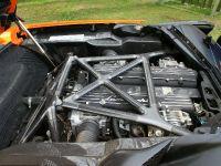 2010 Status Design Lamborghini Murcielago, 18 of 30