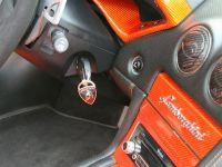 2010 Status Design Lamborghini Murcielago, 21 of 30