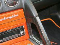 2010 Status Design Lamborghini Murcielago, 22 of 30