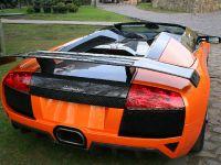 2010 Status Design Lamborghini Murcielago, 23 of 30