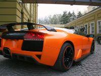 2010 Status Design Lamborghini Murcielago, 26 of 30
