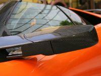 2010 Status Design Lamborghini Murcielago, 27 of 30