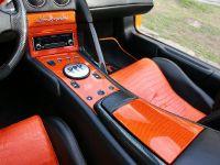 2010 Status Design Lamborghini Murcielago, 28 of 30