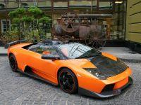 2010 Status Design Lamborghini Murcielago, 30 of 30