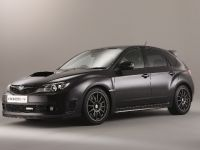 2010 Subaru Cosworth Impreza STI CS400, 1 of 9