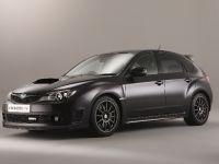 2010 Subaru Cosworth Impreza STI CS400, 1 of 9