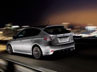 2010 Subaru Impreza WRX Limited Edition, 1 of 3